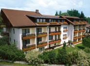 Kinderhotel Bayerischer Wald