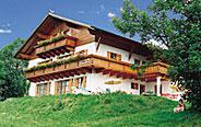 Pension für Gesundheitsurlaub in Bayern