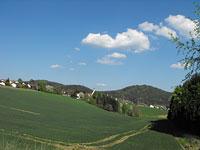 Gesundheit Bayerischer Wald