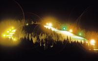 Winter Urlaub im Zellertal Bayerischer Wald