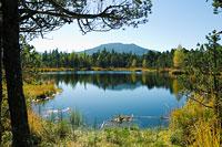 Wandern in Bodenmais Bayerischer Wald